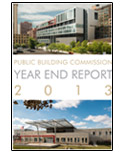 2013 PBC Year End Report