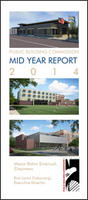 2014 Mid Year Report