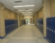 Sauganash Elementary School Addition