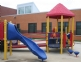 Langston Hughes Elementary School